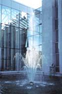 font02
