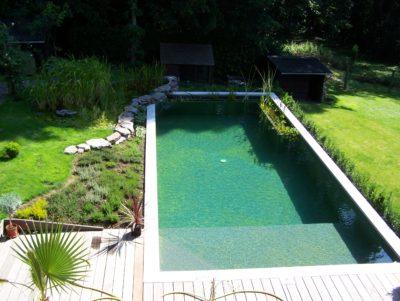 Aquatic design concept et garden jardins aquatiques for Bache etang belgique